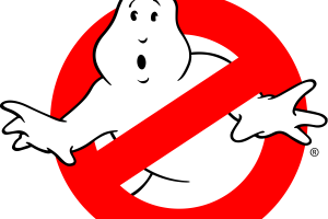 ghost busters png