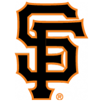 giants logo png 6