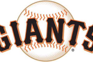 giants logo png 7