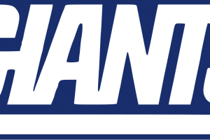 giants logo png 8