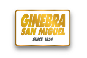 ginebra san miguel png 1
