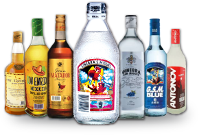 ginebra san miguel png 2