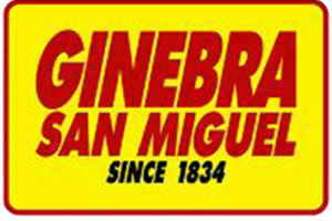 ginebra san miguel png 4