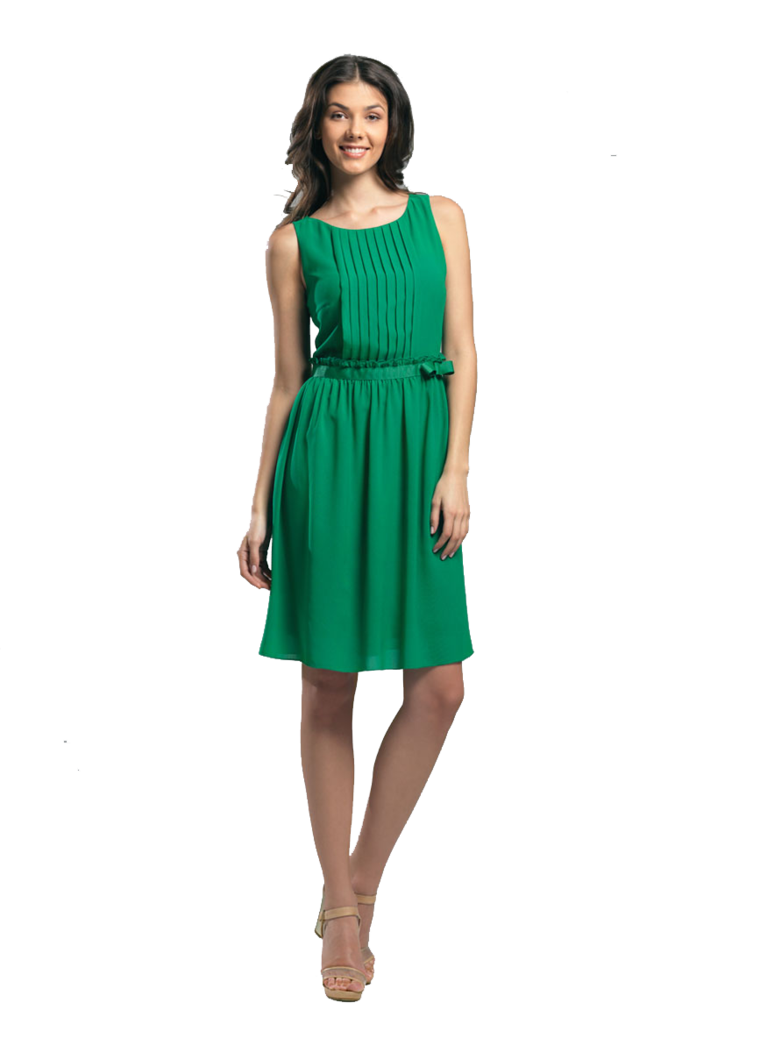 a66c73062 Girl in dress png 4 » PNG Image