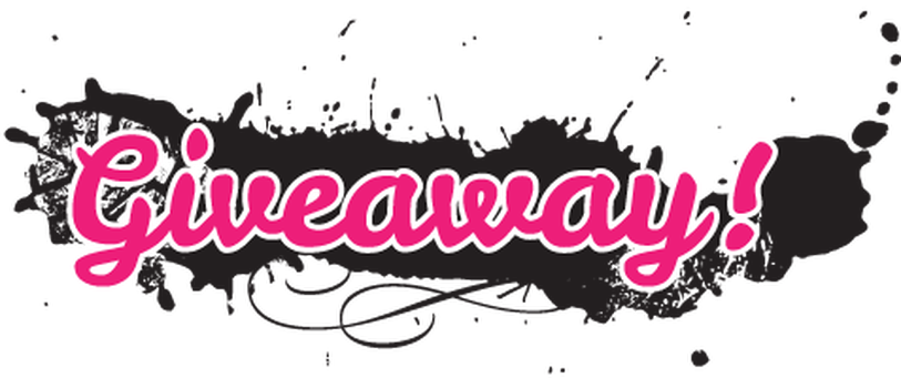 give-away-png-4.png