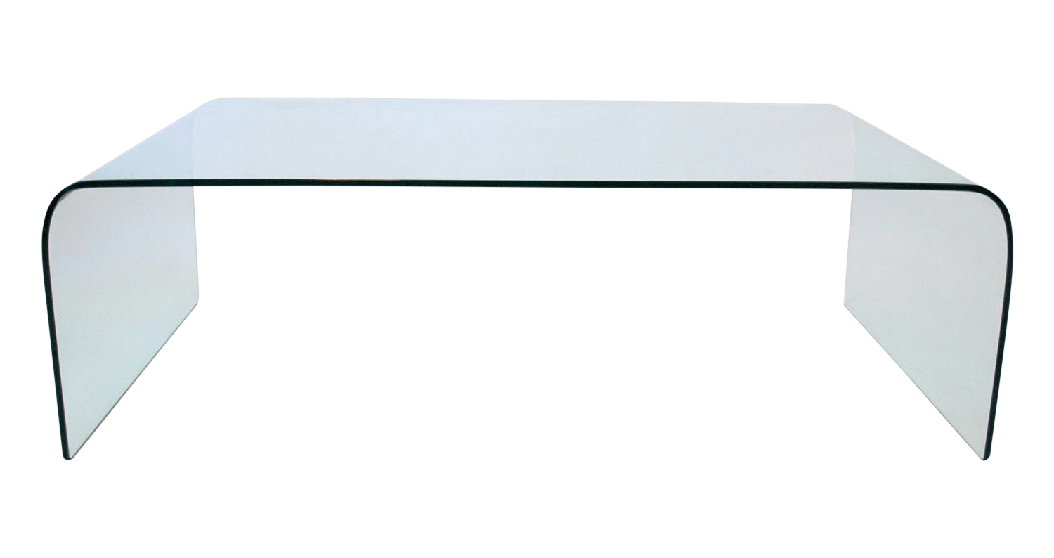 Glass Table Png 5 Png Image