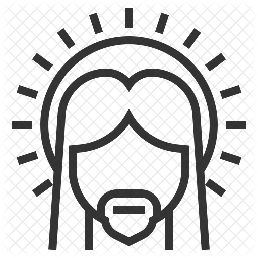 god icon png 4