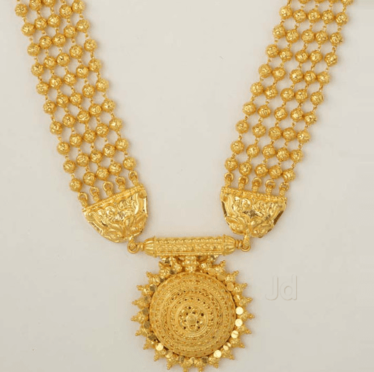 Gold Rate Today Pune Png 6