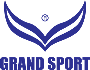 grand sport logo png 1 png image