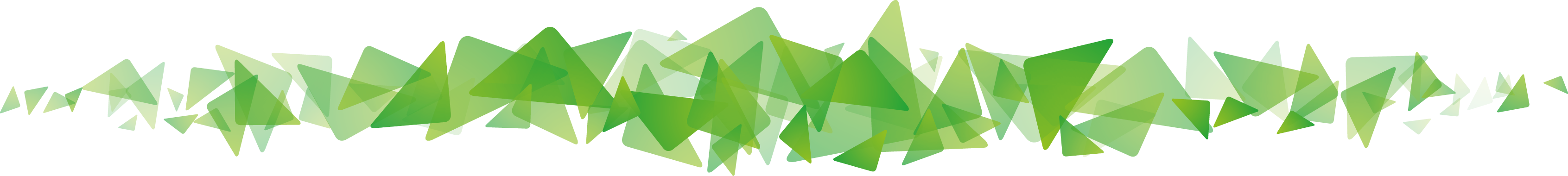 green lines png 1
