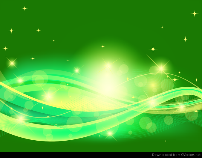 Green Vector Background Png 1 Png Image