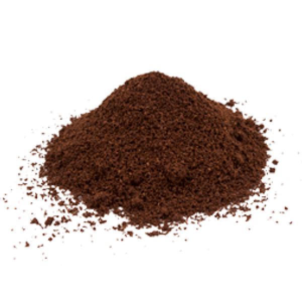 Ground Coffee Png