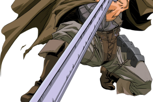 guts png 4