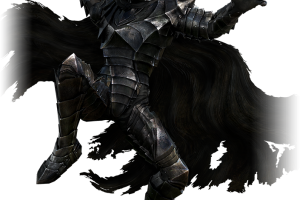 guts png 7