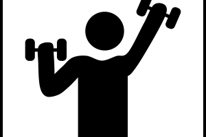 gym png icons 8