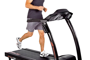 gym png images 3