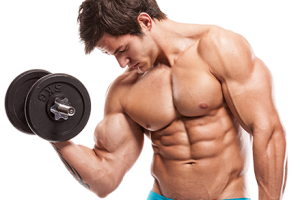 gym png images