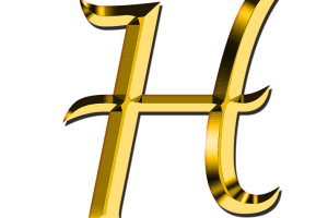 h png 5