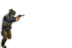 h1z1 character png 4