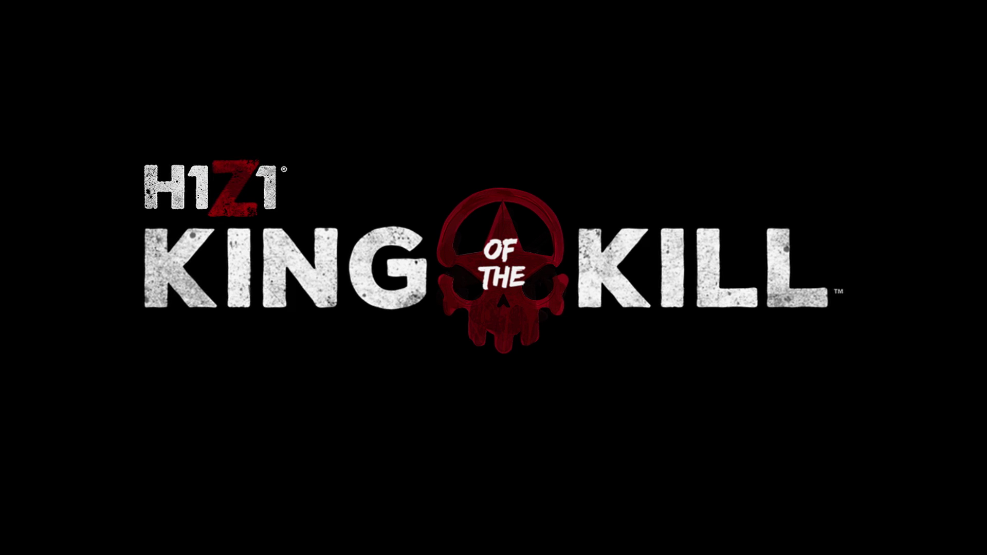 H1z1 King Of The Kill Png 2 Png Image