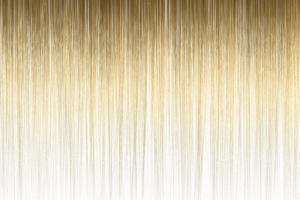 hair textures png