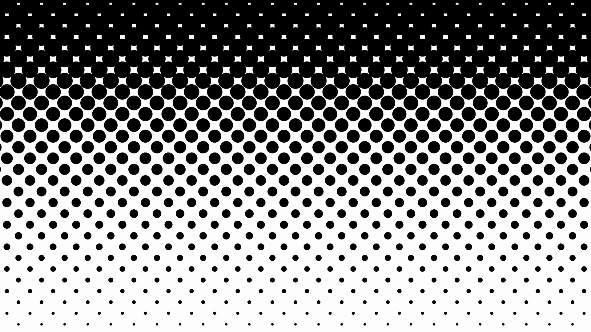 Halftone dots png 2 » PNG Image