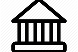 hall building icon png 2