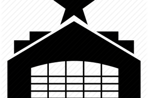 hall building icon png 5