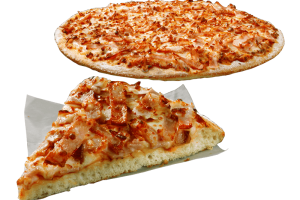 ham and cheese pizza png