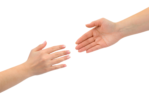 Hand Reaching Out Png 1 Png Image Costume legendary creature, hands reaching out, legendary creature. hand reaching out png 1 png image