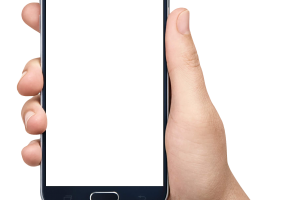 Handphone Oppo Png Png Image