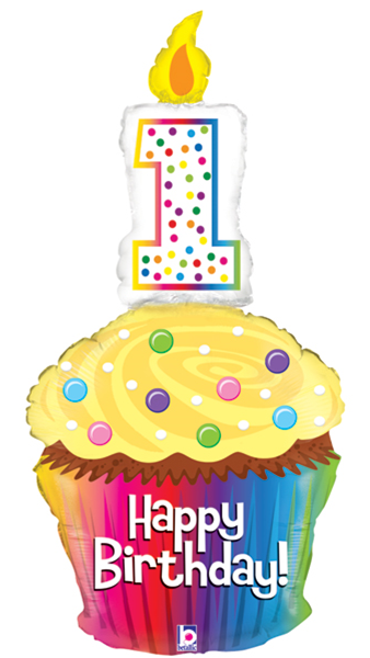 Excellent Happy 1St Birthday Cake 1 Png Image Funny Birthday Cards Online Alyptdamsfinfo