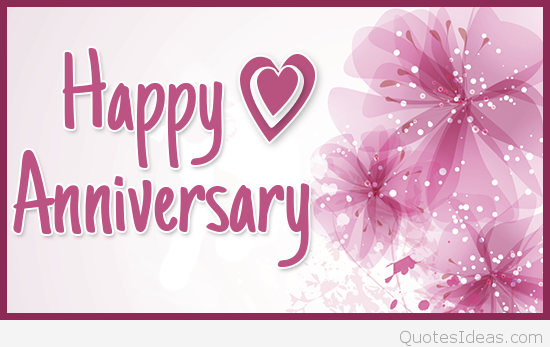 Happy anniversary background png » PNG Image