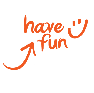 have fun png png image