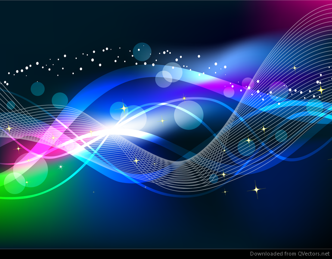 Hd Background Images Light Colour Png 1 Png Image