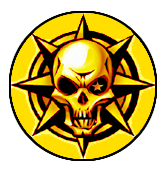 [Image: headshot-crossfire-png-2.png]