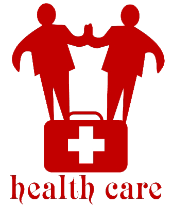 Health care png 5 » PNG Image