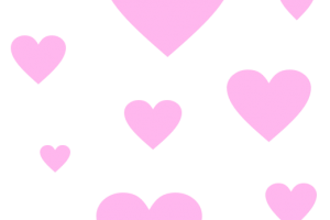 heart png tumblr 1