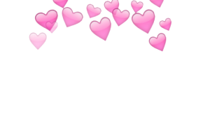 heart png tumblr 2