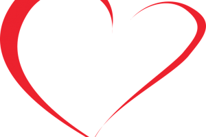 heart sign png 6