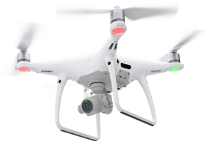 helicam png 2