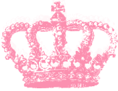 hello kitty crown png 2
