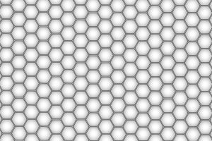 Hex Grid Png 5 PNG Image