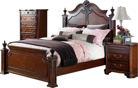 Home Furniture Png 1 Png Image