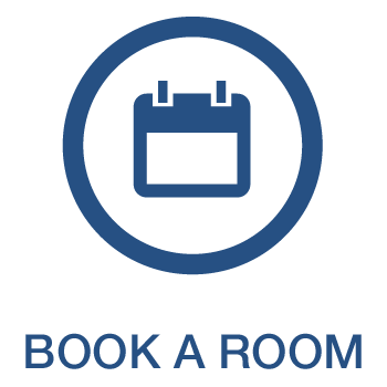 Hotel Reservation Icon Png 2 Png Image