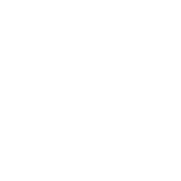 Human Icon Png White 6 Png Image