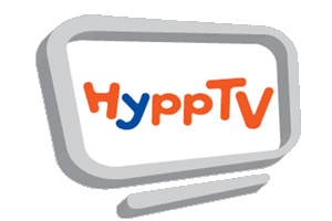hypptv png 1