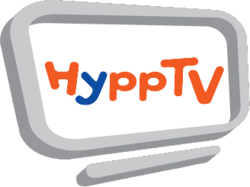 hypptv png 2
