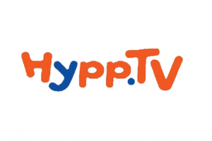 hypptv png 3