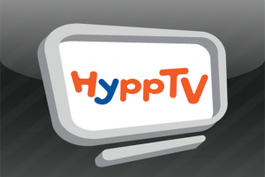 hypptv png